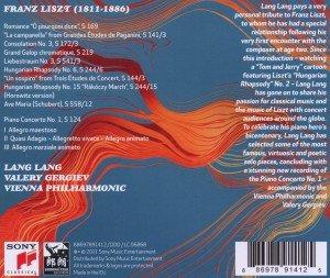 Liszt-My Piano Hero