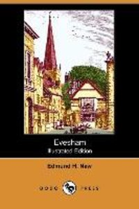 Evesham (Illustrated Edition) (Dodo Press)