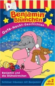Gute-Nacht-Geschichten-Folge 4