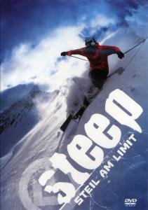 Steep - Steil am Limit