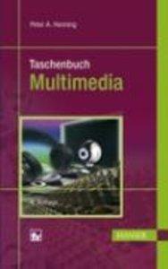 Taschenbuch Multimedia