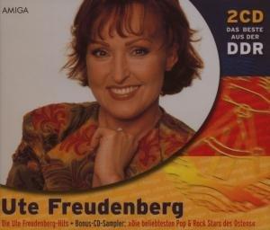 Das Beste der DDR