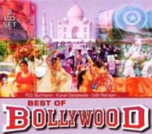 Best Of Bollywood
