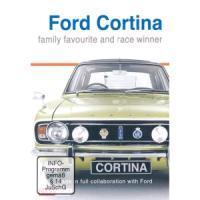 Ford Cortina - zum Schließen ins Bild klicken