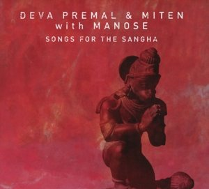 Songs for the Sangha
