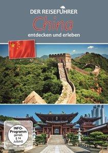 China-Der Reiseführer