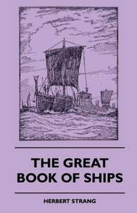 The Great Book Of Ships