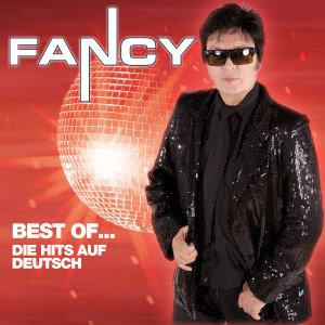 Best Of...Die Hits Auf Deutsch