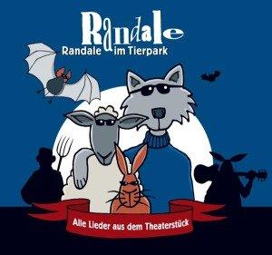 Randale Im Tierpark