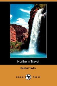 NORTHERN TRAVEL (DODO PRESS)