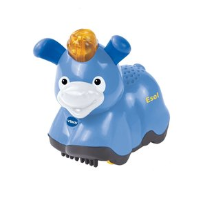 VTech 80-165104 - Tip Tap Baby Tiere - Esel