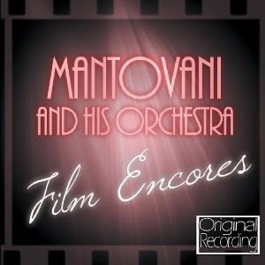 Film Encores