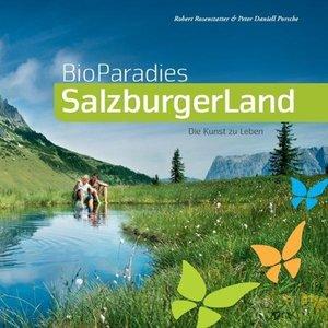 Die Kunst zu Leben BioParadies