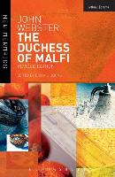 The Duchess of Malfi - zum Schließen ins Bild klicken