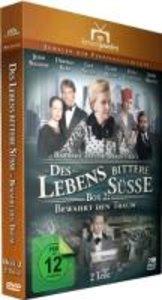 Des Lebens bittere Süße (Box 2) - Die Emma Harte Story