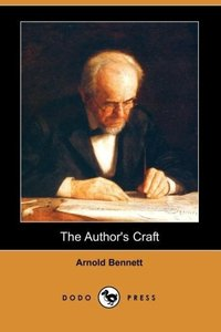 The Author's Craft (Dodo Press)