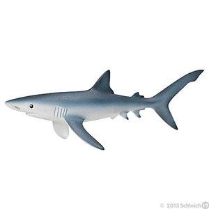 Schleich 14701 - Wild Life: Blauhai