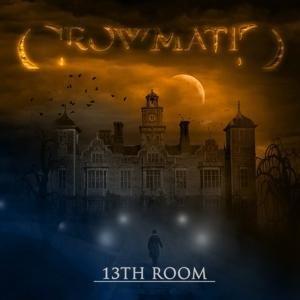 13th Room