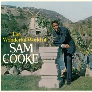 The Wonderful World Of Sam Cooke+2 Bonus