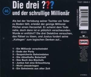 046/und der schrullige Millionär