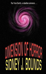 Dimension of Horror