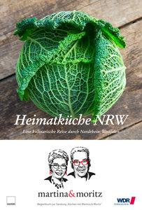 Heimatküche NRW