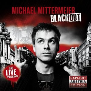 Blackout-Austria Edition
