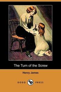 TURN OF THE SCREW (DODO PRESS)