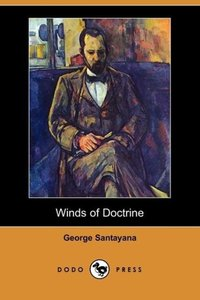 Winds of Doctrine (Dodo Press)