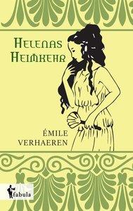 Helenas Heimkehr