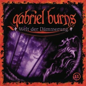 11/Welt der Dämmerung (Remastered Edition)
