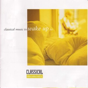 Classical Music To Wake Up