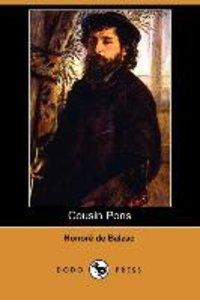 Cousin Pons (Dodo Press)