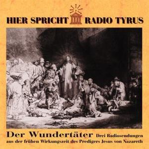 Vol.4,Hier Spricht Radio Tyru