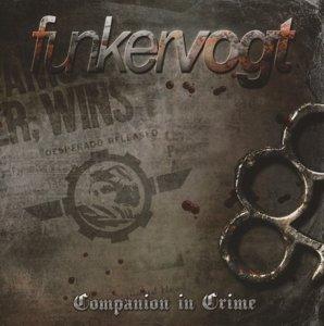 Companion In Crime