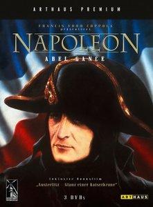 Napoleon. Arthaus Premium
