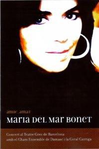 Amic Amat (DVD)