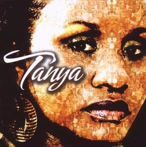 Tanya...The Hits Collection (CD+DVD)