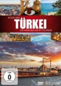 Reiseland Türkei