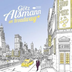 Am Broadway (Day Edition)