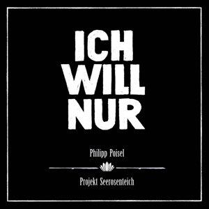 Ich Will Nur (Live)