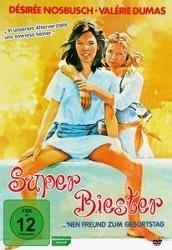 Superbiester - zum Schließen ins Bild klicken
