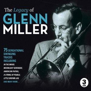 The Legacy Of Glenn Miller