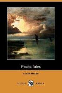 Pacific Tales (Dodo Press)