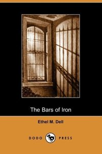 Bars of Iron