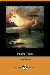 Pacific Tales (Dodo Press)