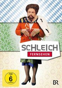 Schleich Fernsehen (DVD)