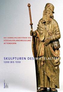 Die Sammlungsbestände des Südsauerlandmuseums Attendorn