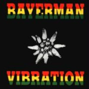 Bayerman Vibration