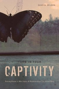 Turn in Your Captivity